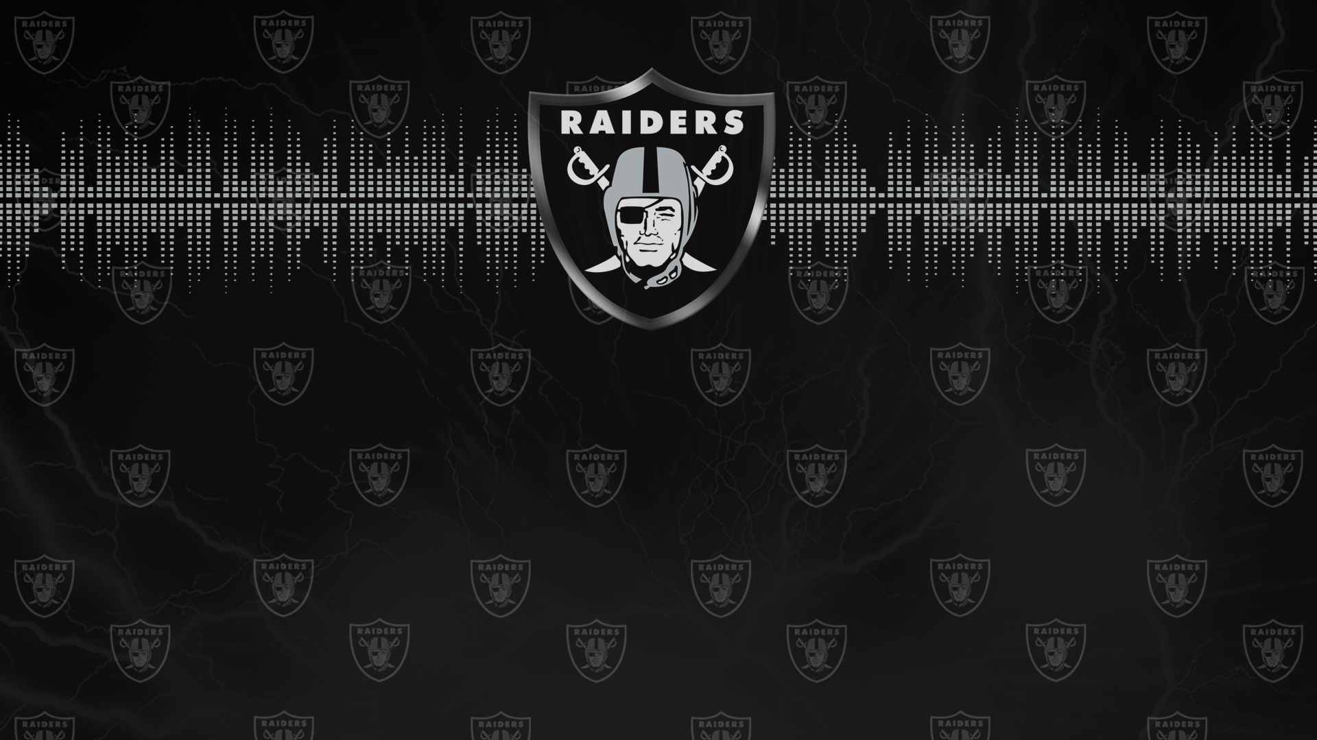 Oakland Raiders vs. Green Bay Packers