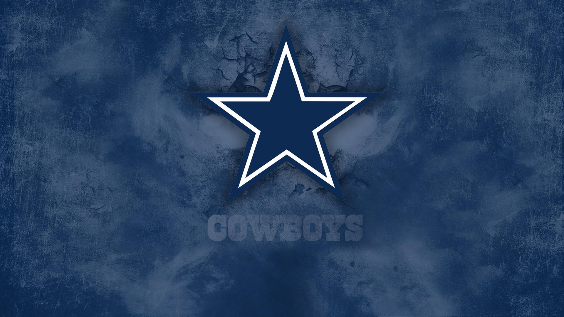 Dallas Cowboys vs. Los Angeles Rams